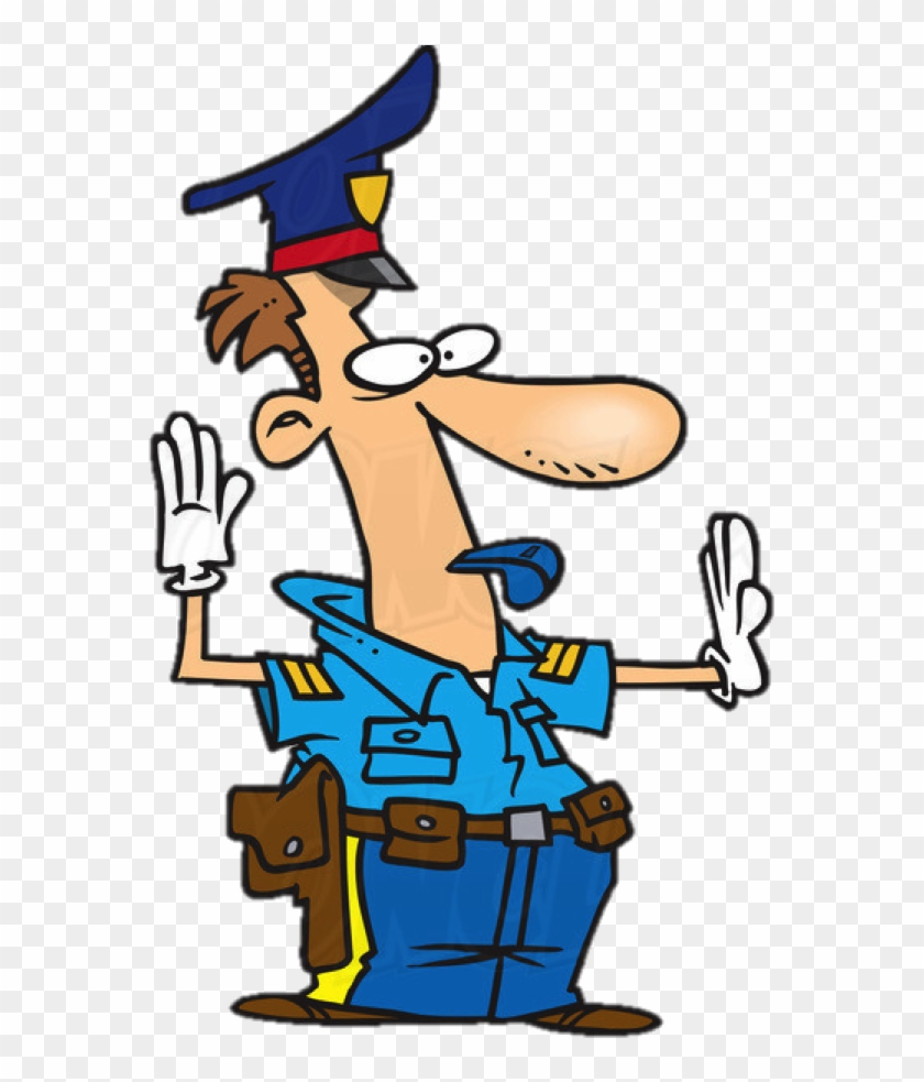 medium resolution of i want a wife tone and diction on jargon expressions cartoon ron leishman police