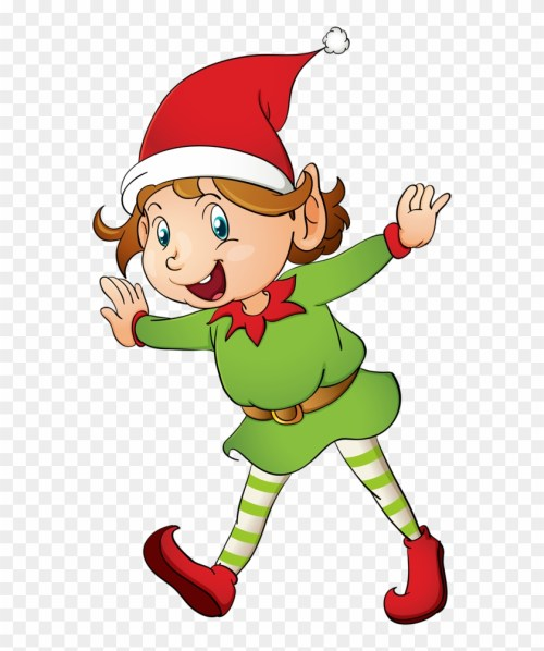 small resolution of elfer head clipart christmas elf image clipart