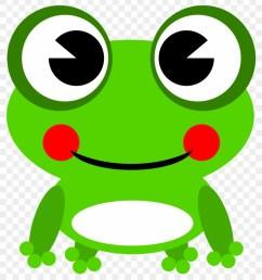 big image cute frog clipart 288297 [ 840 x 944 Pixel ]