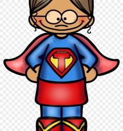 super teacher clip art super teacher clipart 292626 [ 840 x 1416 Pixel ]