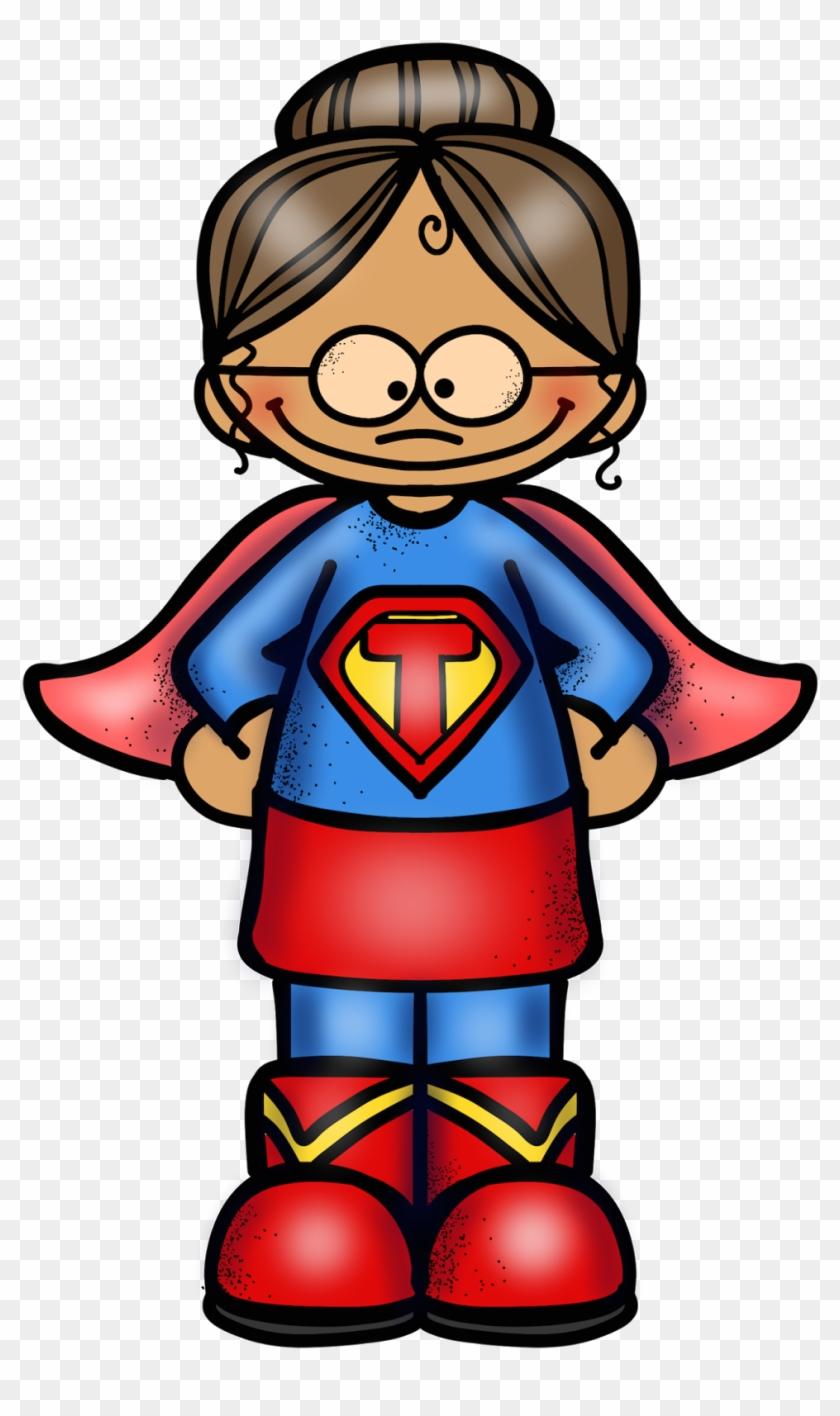 hight resolution of super teacher clip art super teacher clipart 292626