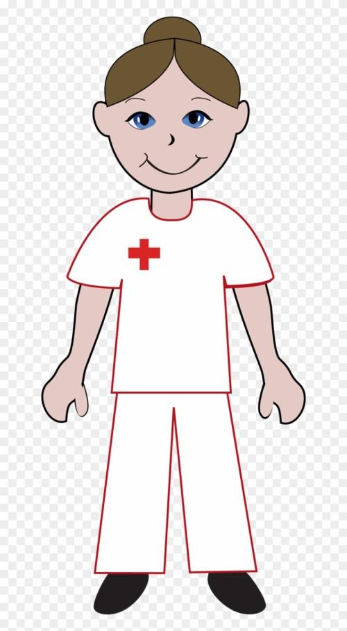 small resolution of nurse clipart profession free pages nurse clipart with free clipart of female nurse 295487
