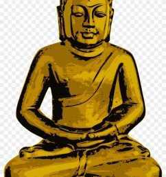 buddha clipart kid pencil and in color buddha clipart buddhism png [ 840 x 1295 Pixel ]