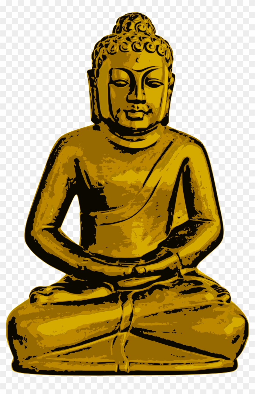 hight resolution of buddha clipart kid pencil and in color buddha clipart buddhism png