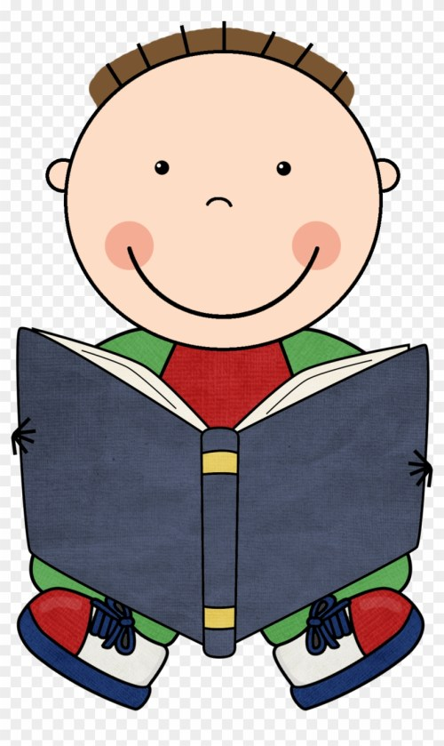 small resolution of related person learning clipart 100th day of school coloring 55408