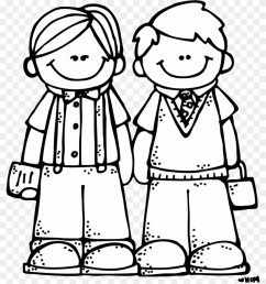 friends clipart black and white png friends black and white clip art [ 840 x 977 Pixel ]