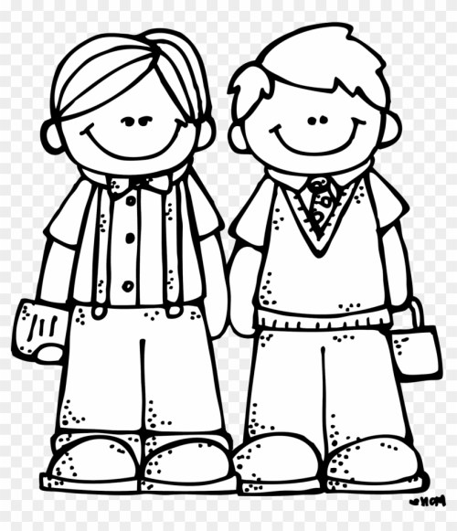 small resolution of friends clipart black and white png friends black and white clip art