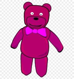 teddy bear clipart cliparts teddy bear clip art [ 840 x 937 Pixel ]