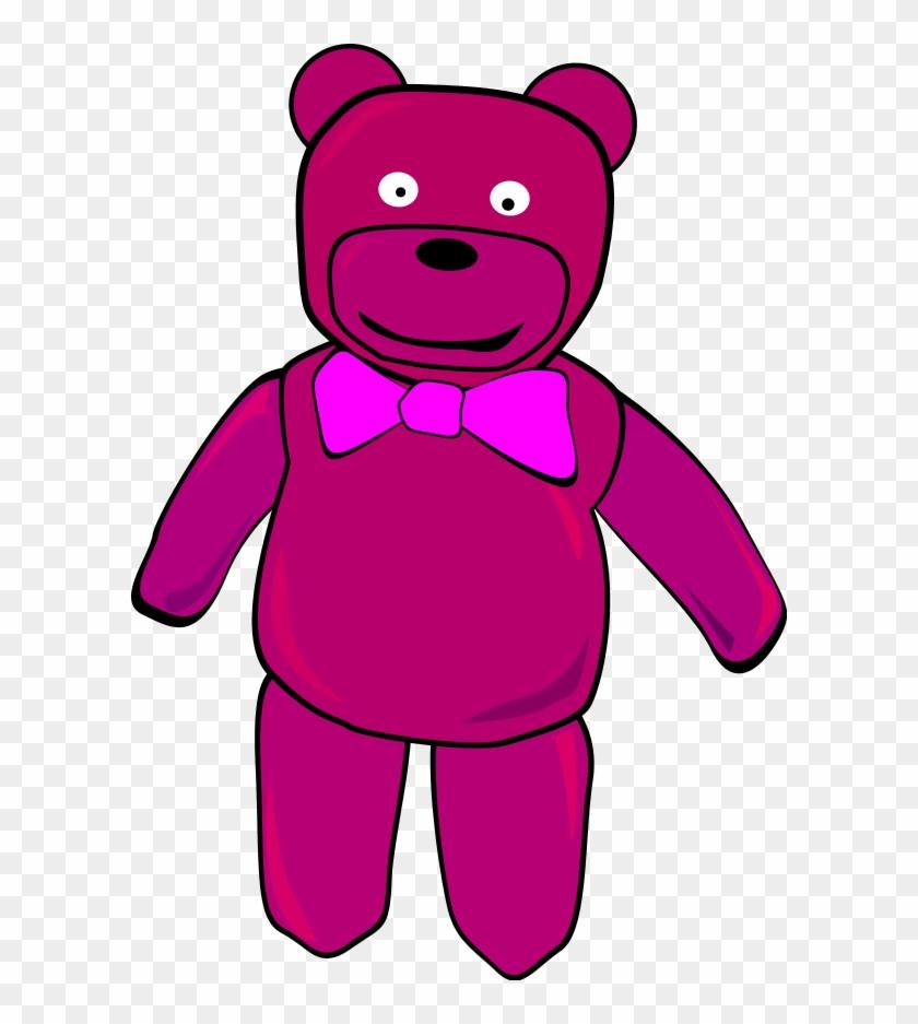 medium resolution of teddy bear clipart cliparts teddy bear clip art