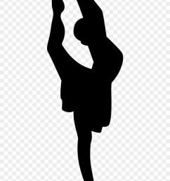 transparent ballerina cliparts ballet png [ 840 x 1278 Pixel ]