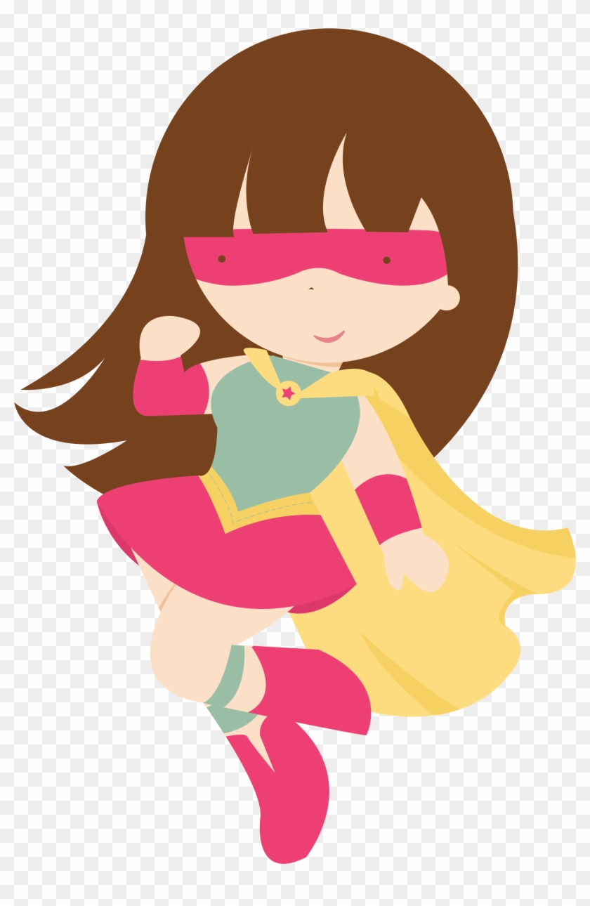 hight resolution of clipartopia supergirls 1 cute girl superhero clipart 308648