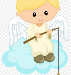 angel clipart clip art communion acts 10 adopted angel boy clipart png [ 840 x 1335 Pixel ]