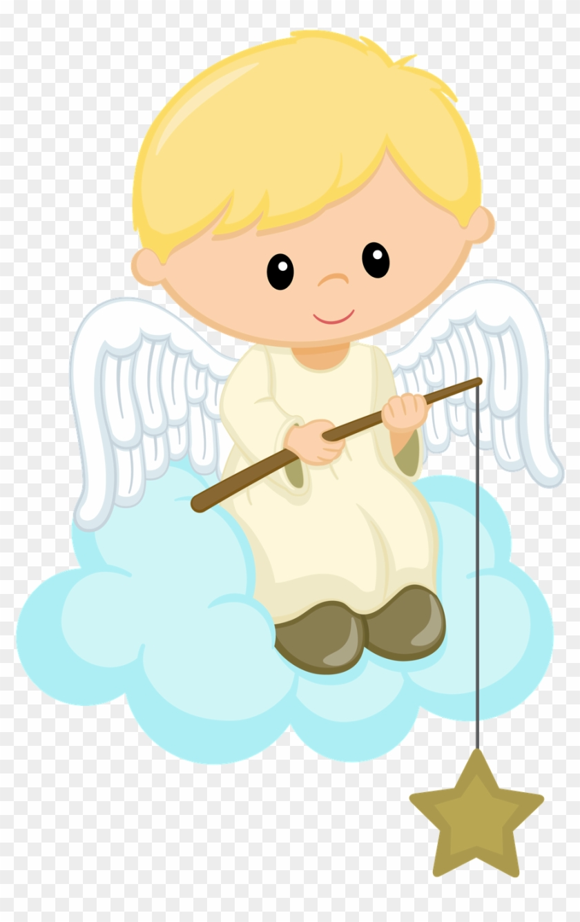 hight resolution of angel clipart clip art communion acts 10 adopted angel boy clipart png