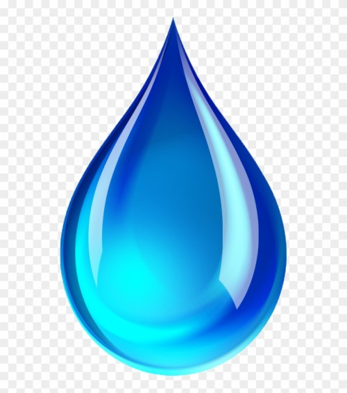 small resolution of water drop clipart hd png images water drop clip art 310776