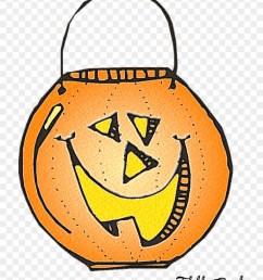 fun clip art dj inkers halloween clipart [ 840 x 1043 Pixel ]