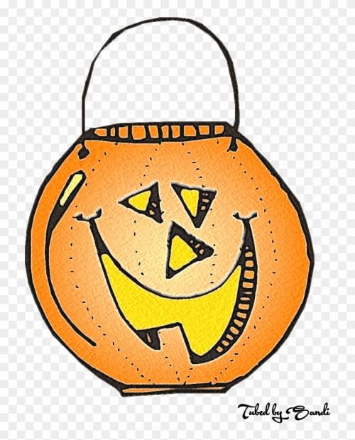 small resolution of fun clip art dj inkers halloween clipart