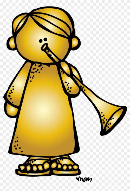 small resolution of lds angel clipart lds angel moroni clipart