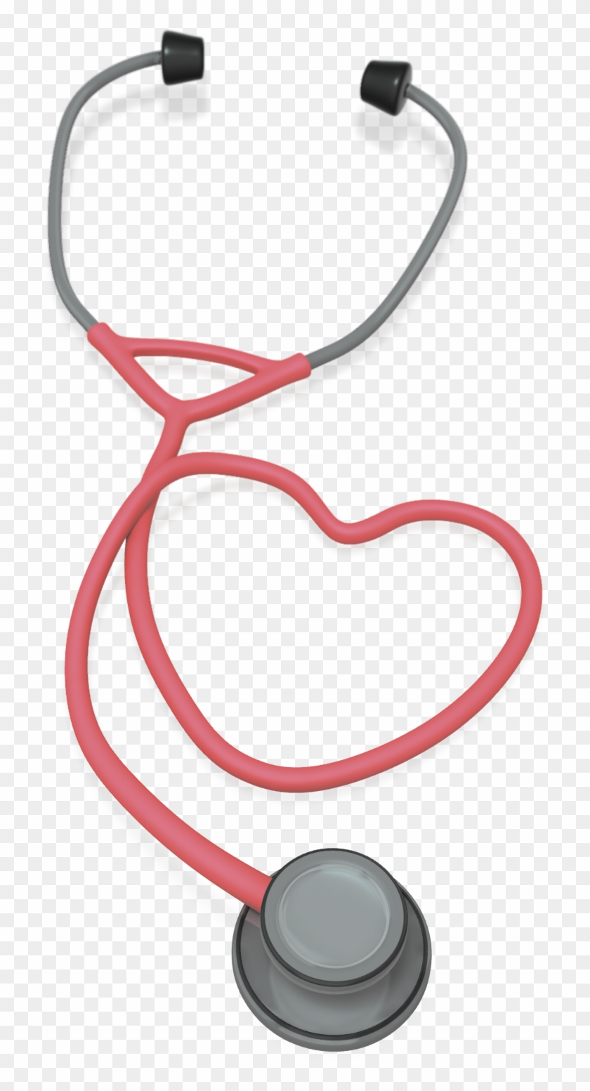 hight resolution of free pictures heart stethoscope clipart image stethoscope clipart