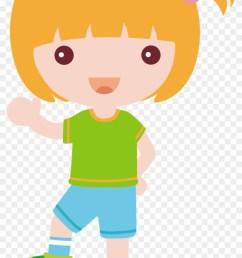 kids dollswomen s footballclip football 333944 [ 840 x 1455 Pixel ]