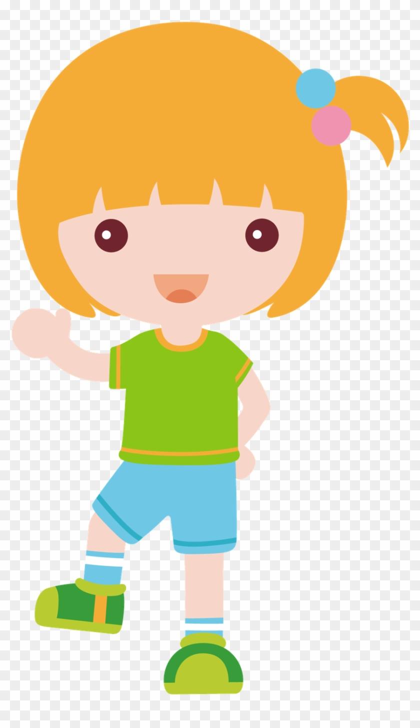 medium resolution of kids dollswomen s footballclip football 333944