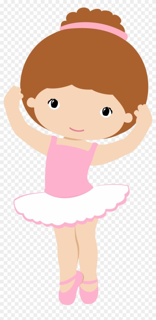 small resolution of ballet clipart cute ballerina imagens em png bailarina