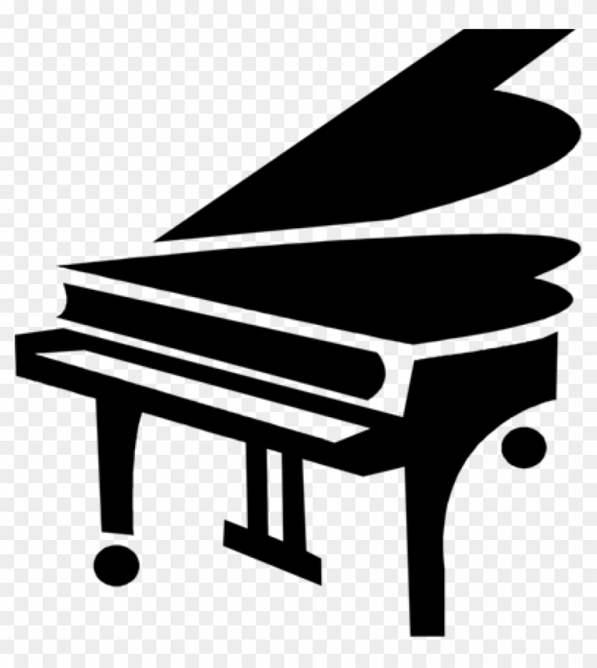 hight resolution of grand piano clipart grand piano royalty free vector clip art