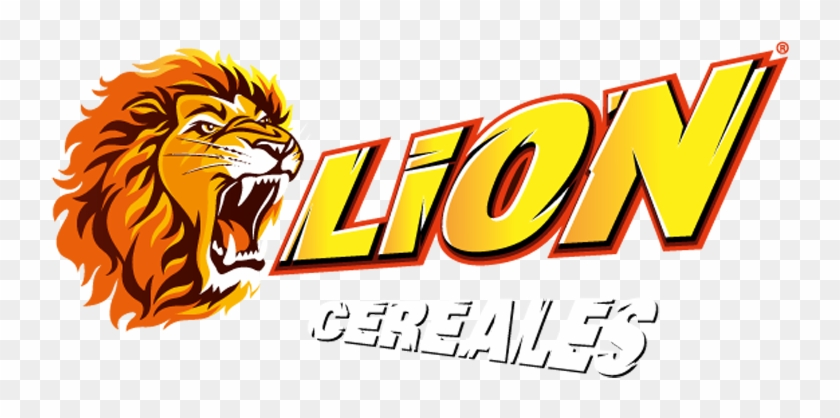 Download Lion Png Transparent Images Transparent Backgrounds Lion Bijeli Free Transparent Png Clipart Images Download