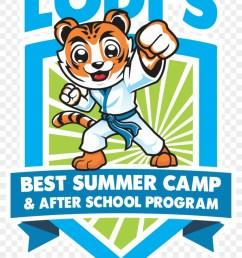 lodi summer camp summer camp 358081 [ 840 x 1186 Pixel ]