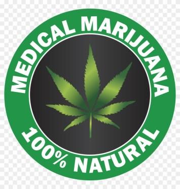 Image result for free blog pics of marijuana