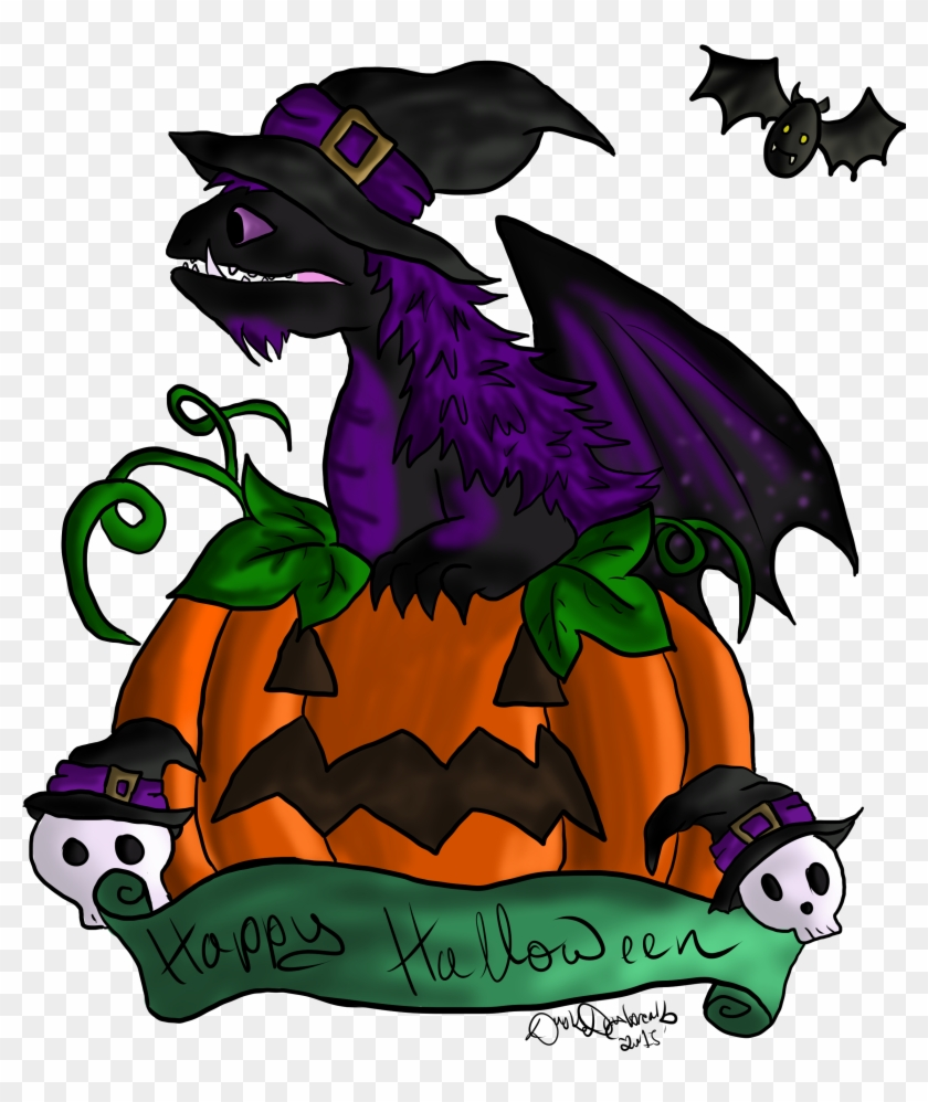 medium resolution of dragon clipart halloween halloween dragons clipart