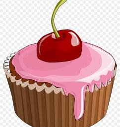 cupcake clipart free cupcake clipart free large images cartoon cupcake transparent 372111 [ 840 x 1046 Pixel ]