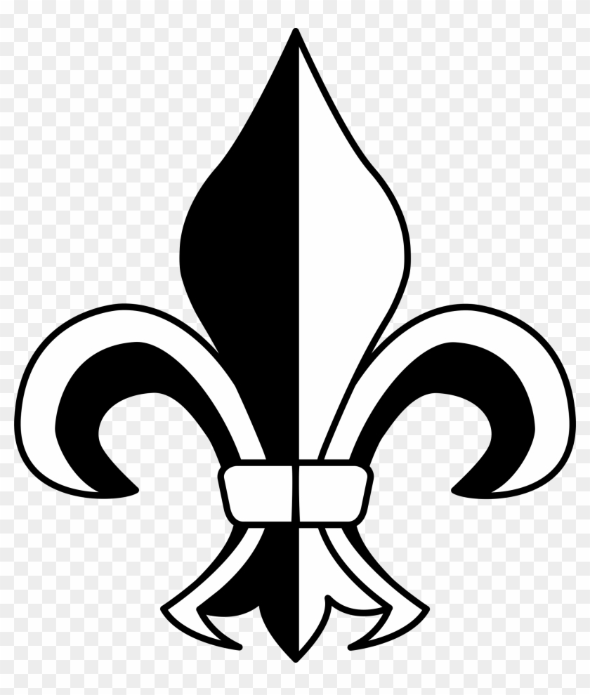 hight resolution of s scouting honors and special recognitions boy scouts clip art fleur de lis 375068