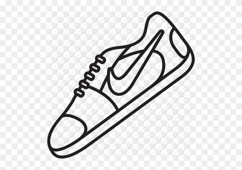 Apparel Fashion Footwear Nikes Running Shoes ...