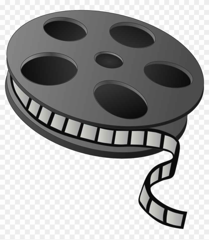 hight resolution of movie reel png movie clipart png