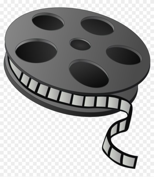 small resolution of movie reel png movie clipart png