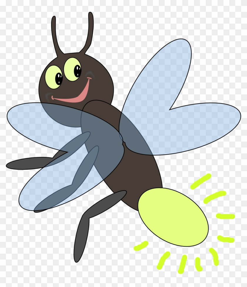 hight resolution of lightning bug clipart insect activities for preschoolers
