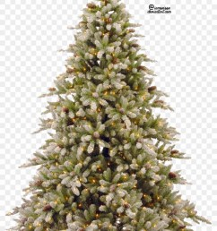 pine trees clipart christmas tree png [ 840 x 1262 Pixel ]