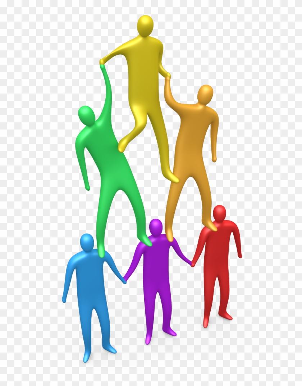medium resolution of team motivation clipart 388566