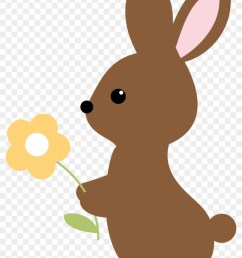 forest bunny clipart forest bunny clipart 389261 [ 840 x 1277 Pixel ]