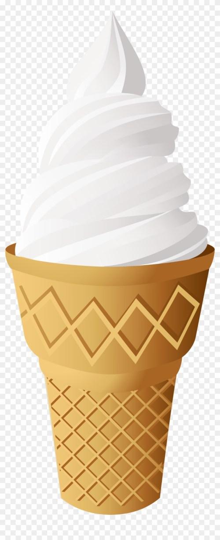small resolution of vanilla ice cream cone png clip art vanilla ice cream clipart