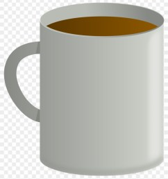 cup mug of coffee clipart 394409 [ 840 x 950 Pixel ]