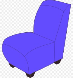 chair clipart vector clip art online royalty free clipart of soft objects [ 840 x 980 Pixel ]