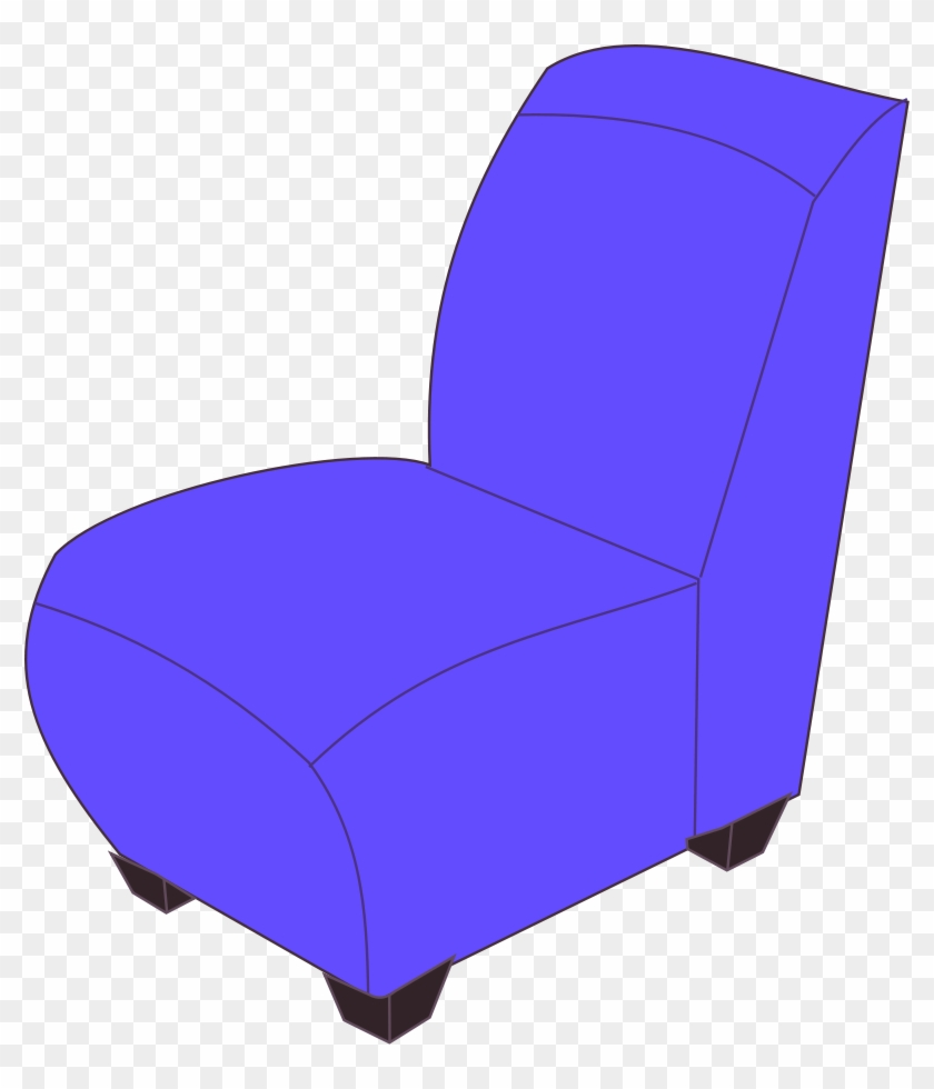 hight resolution of chair clipart vector clip art online royalty free clipart of soft objects
