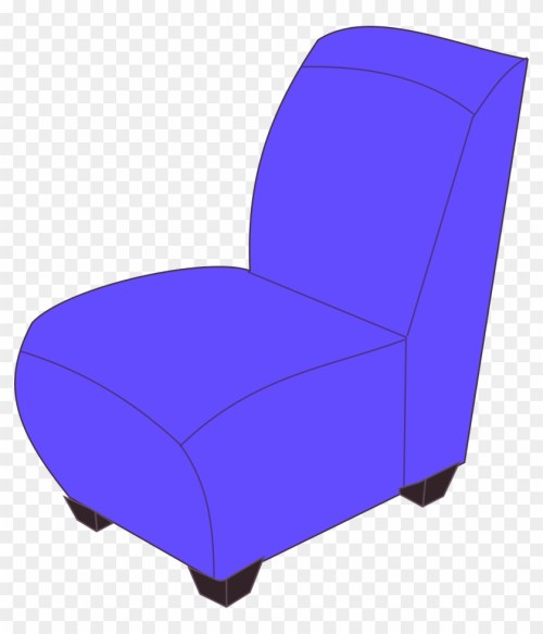 small resolution of chair clipart vector clip art online royalty free clipart of soft objects