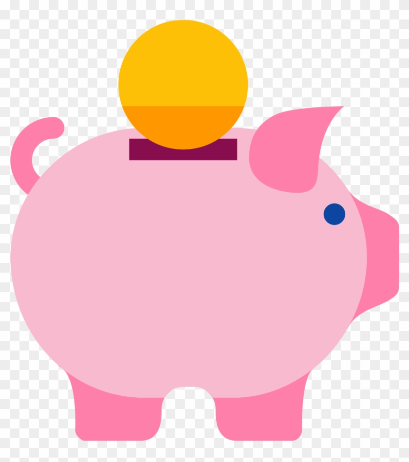 hight resolution of piggybank money clipart explore pictures cute money png