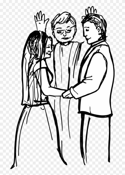 small resolution of catholic wedding clipart church wedding clipart
