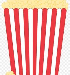 free carnival clip art image popcorn bucket clip art 412198 [ 840 x 1303 Pixel ]