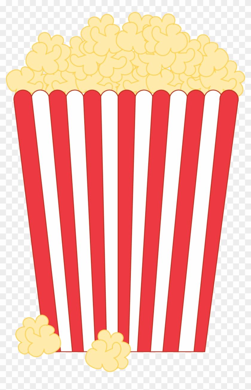 hight resolution of free carnival clip art image popcorn bucket clip art 412198