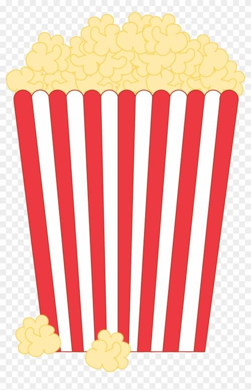 small resolution of free carnival clip art image popcorn bucket clip art 412198
