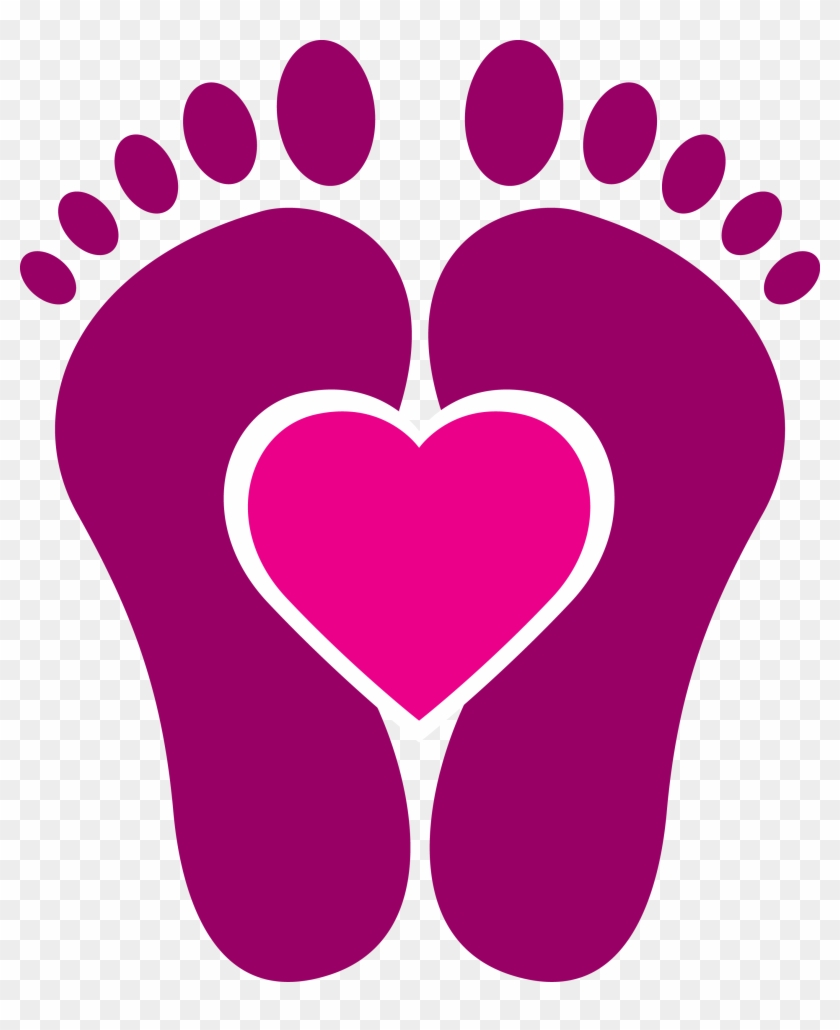 hight resolution of reflexology logo alternative health services can stock footprints art logo 414772